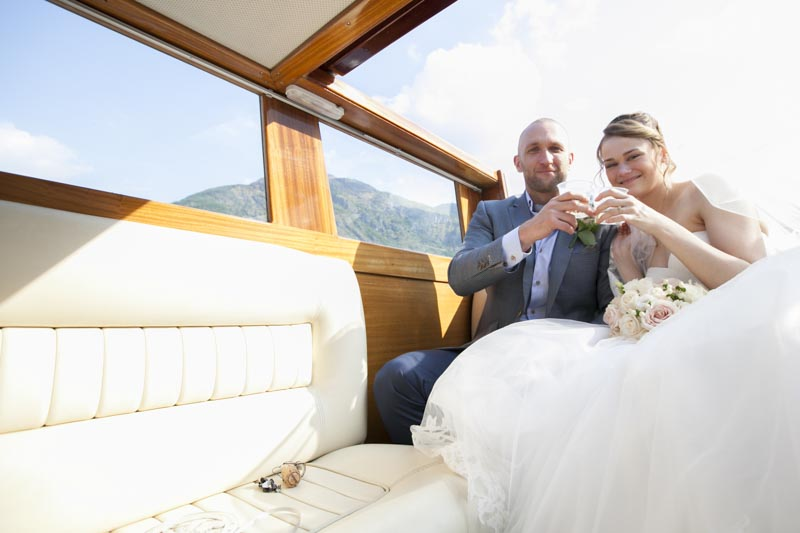 wedding_photographers_como_lake_wedding_032