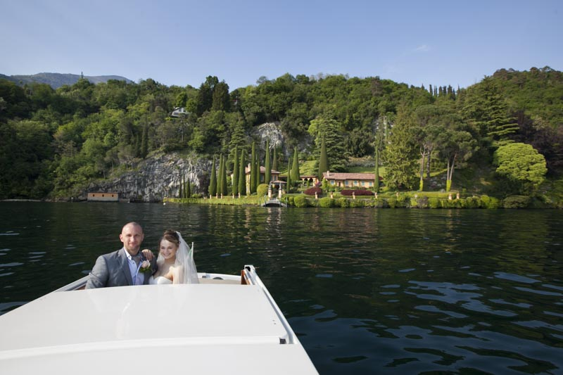 wedding_photographers_como_lake_wedding_035