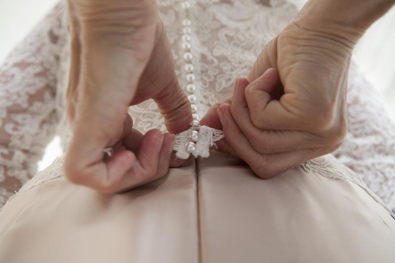 garda_wedding_photographer_007