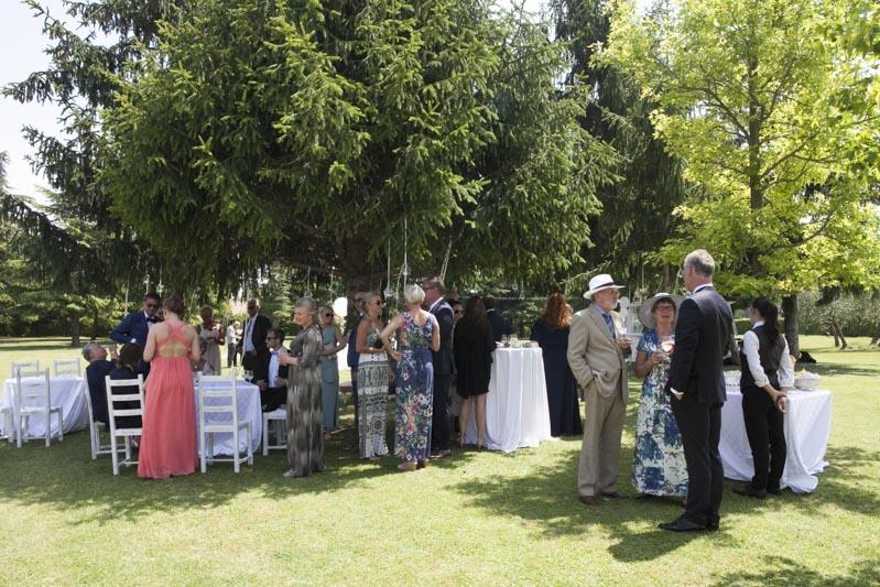 garda_wedding_photographer_013