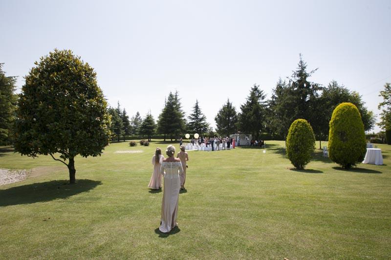 garda_wedding_photographer_015
