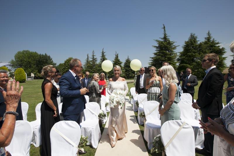 garda_wedding_photographer_016