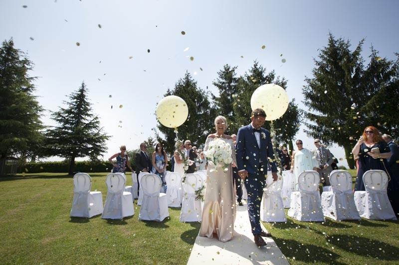 garda_wedding_photographer_019