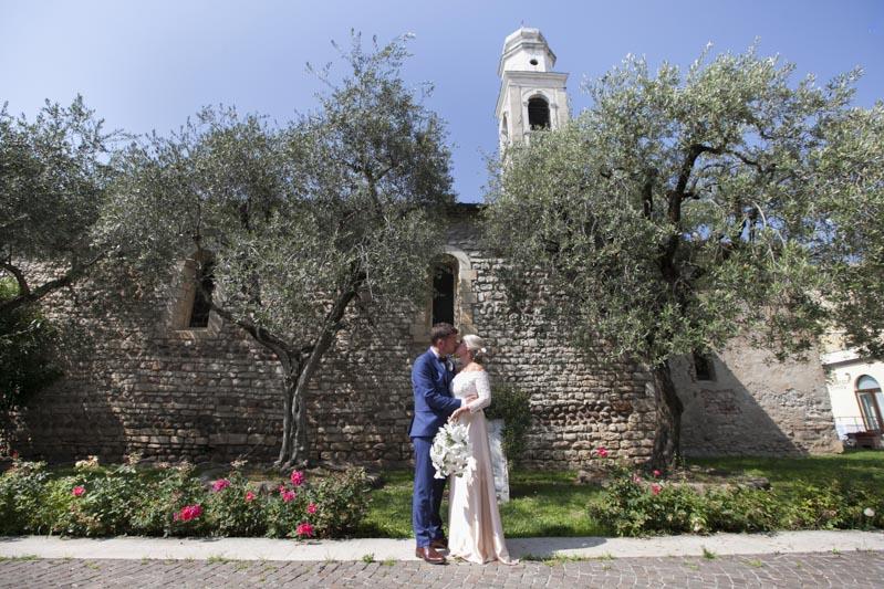 garda_wedding_photographer_025