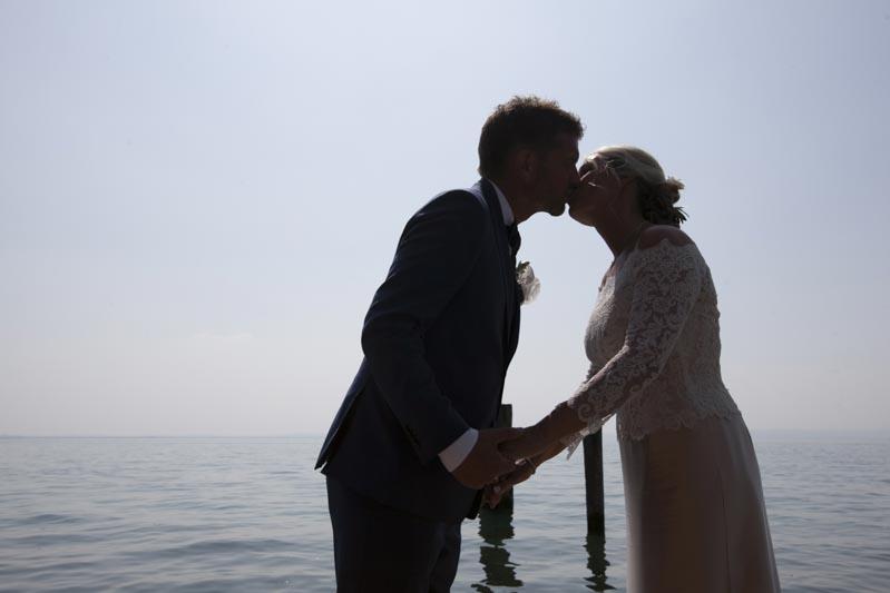 garda_wedding_photographer_027