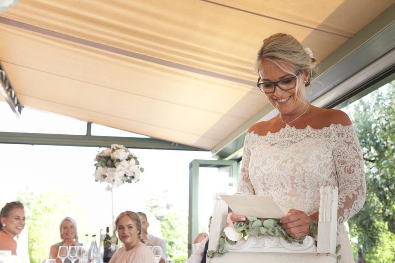 garda_wedding_photographer_031