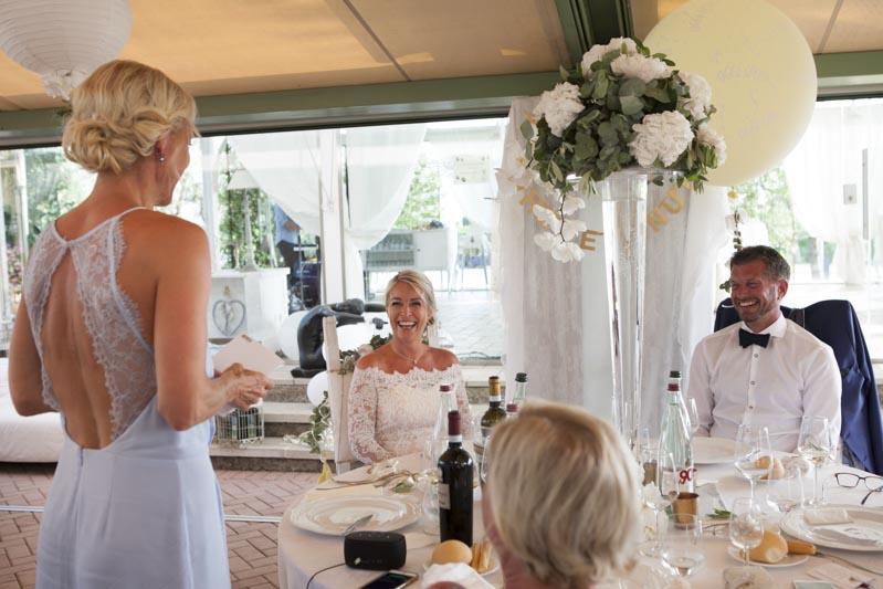 garda_wedding_photographer_033