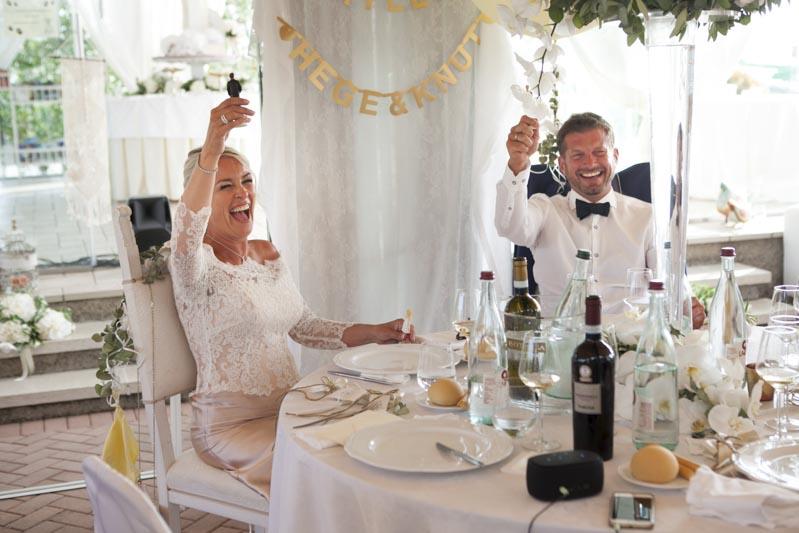 garda_wedding_photographer_034