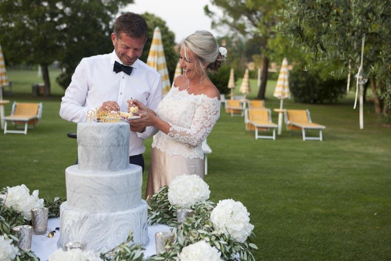 garda_wedding_photographer_038