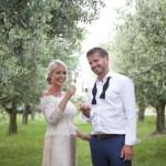 garda_wedding_photographer_041