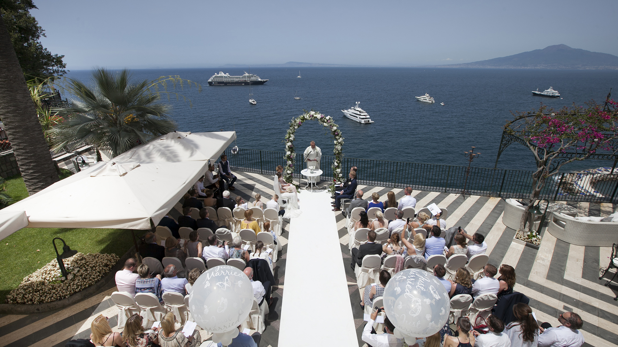 sorrento_wedding_photographer_007
