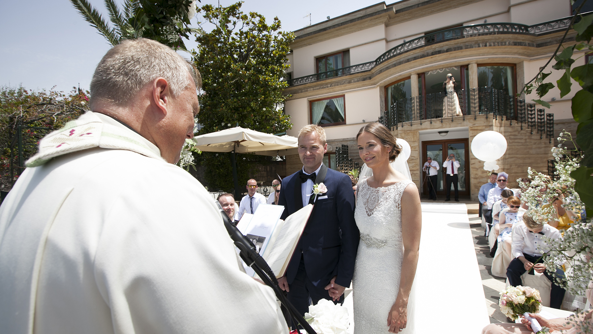 sorrento_wedding_photographer_009