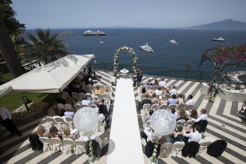 sorrento_wedding_photographer_011