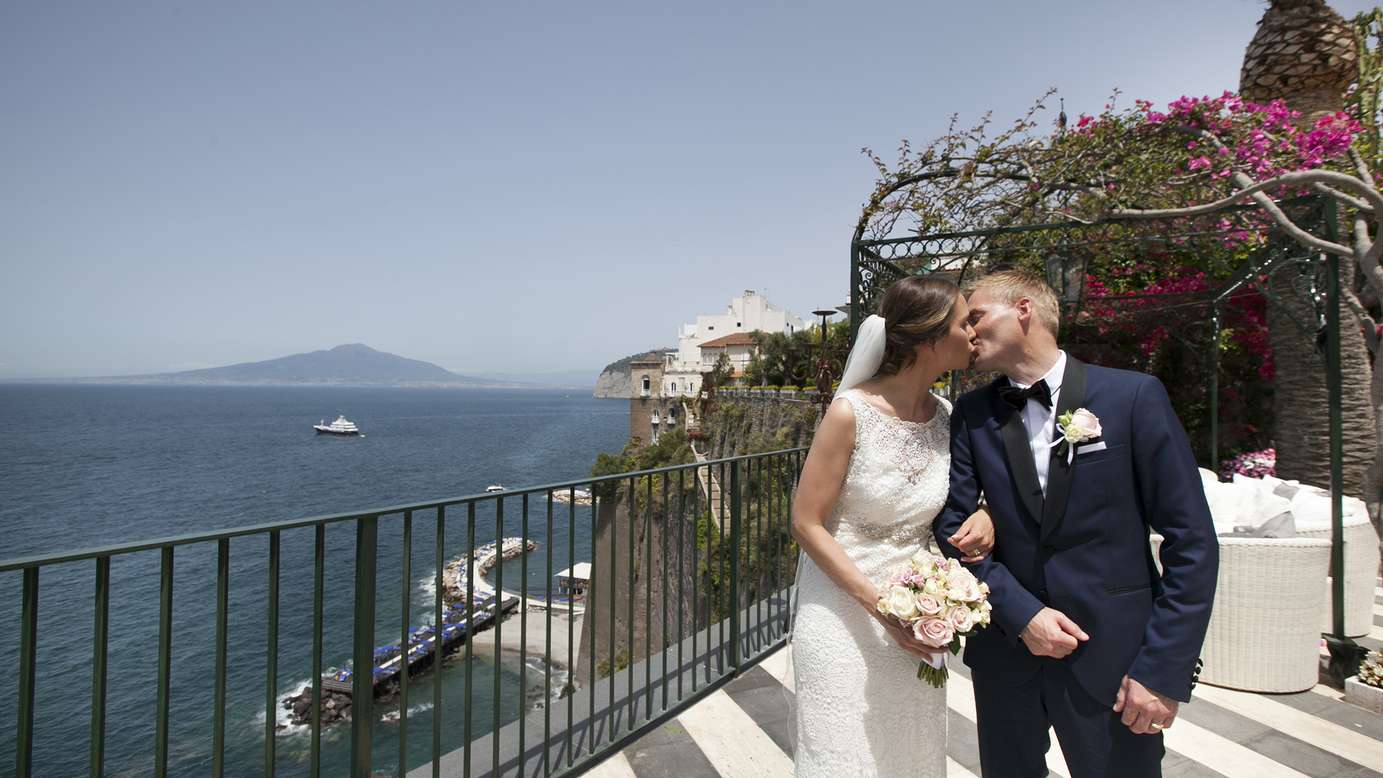 sorrento_wedding_photographer_012