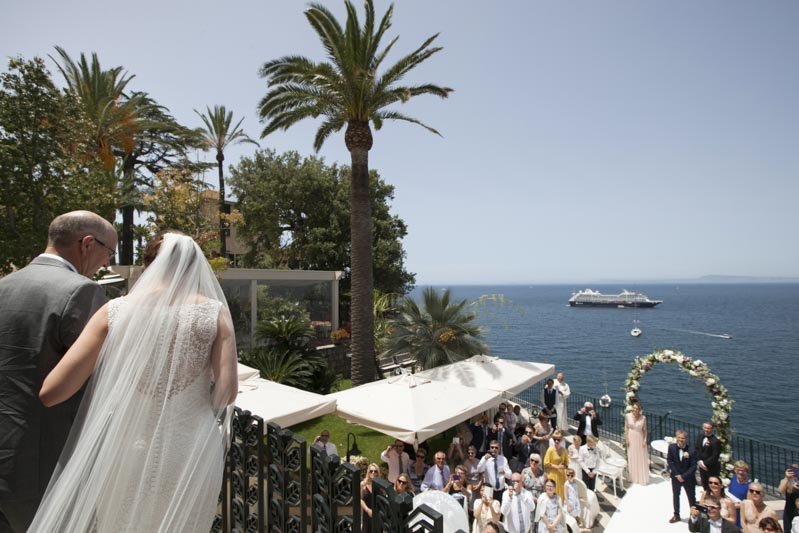 sorrento_wedding_photographer_014