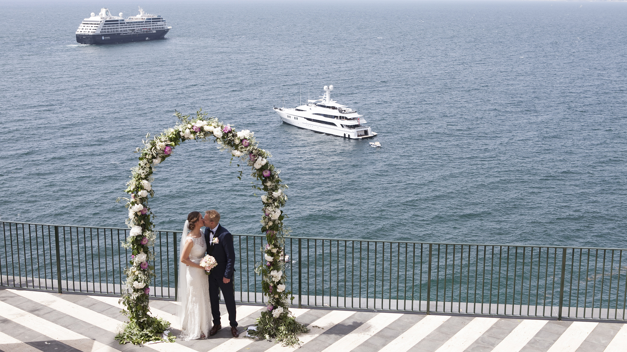 sorrento_wedding_photographer_017