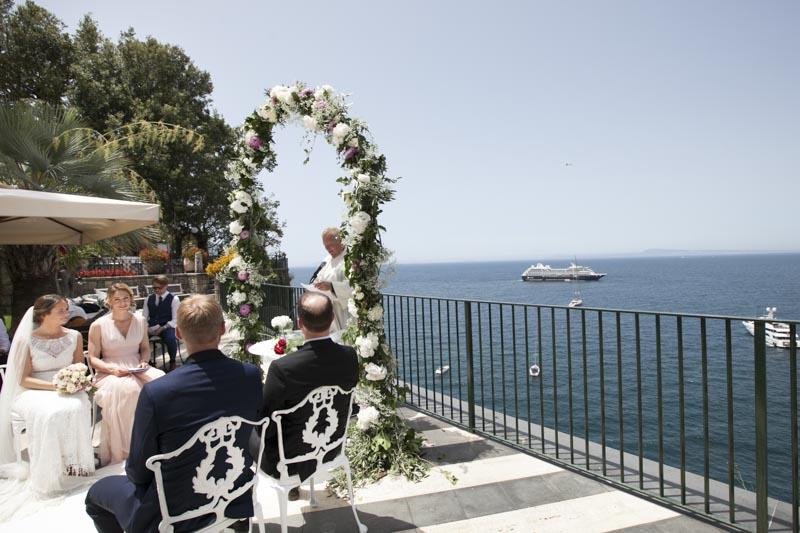 sorrento_wedding_photographer_018