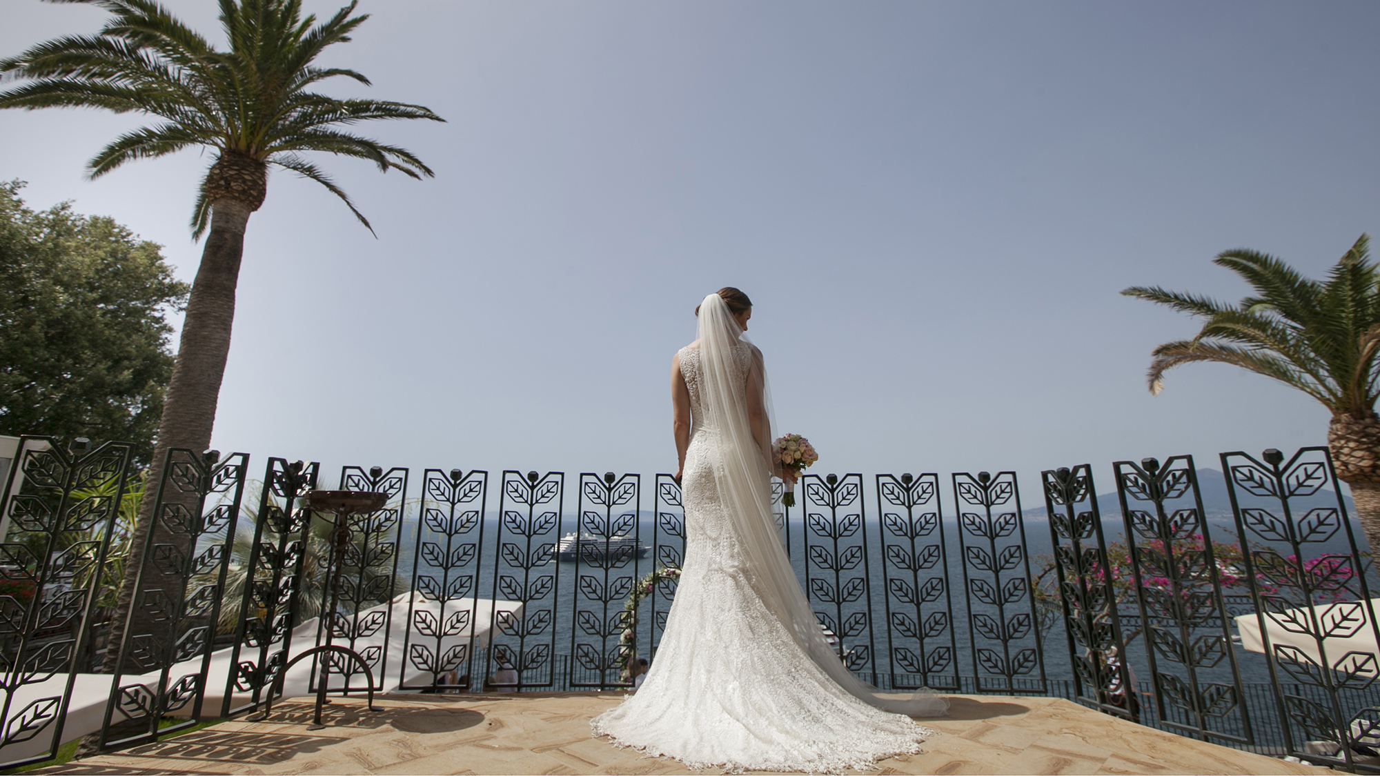 sorrento_wedding_photographer_018