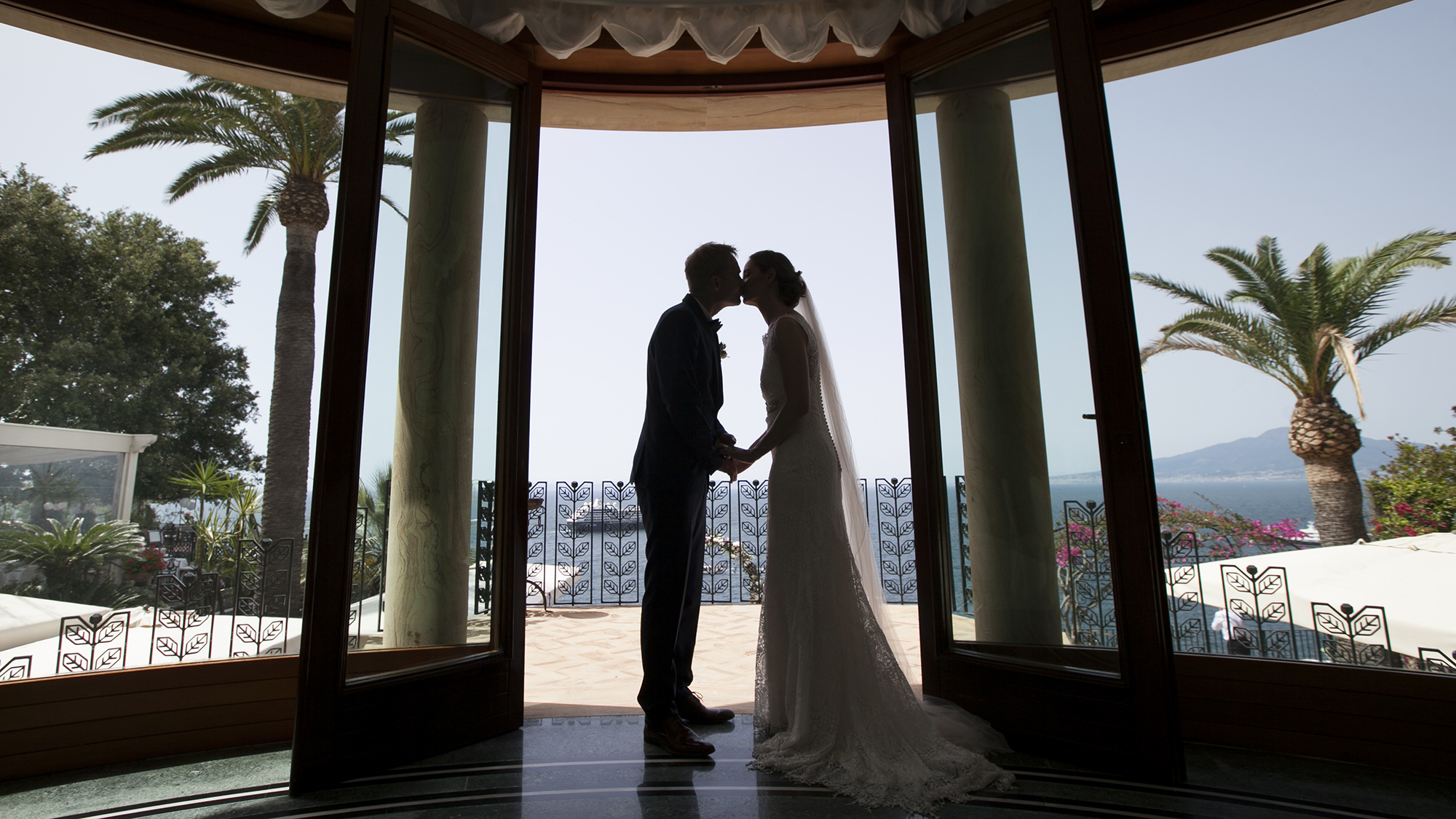 sorrento_wedding_photographer_019