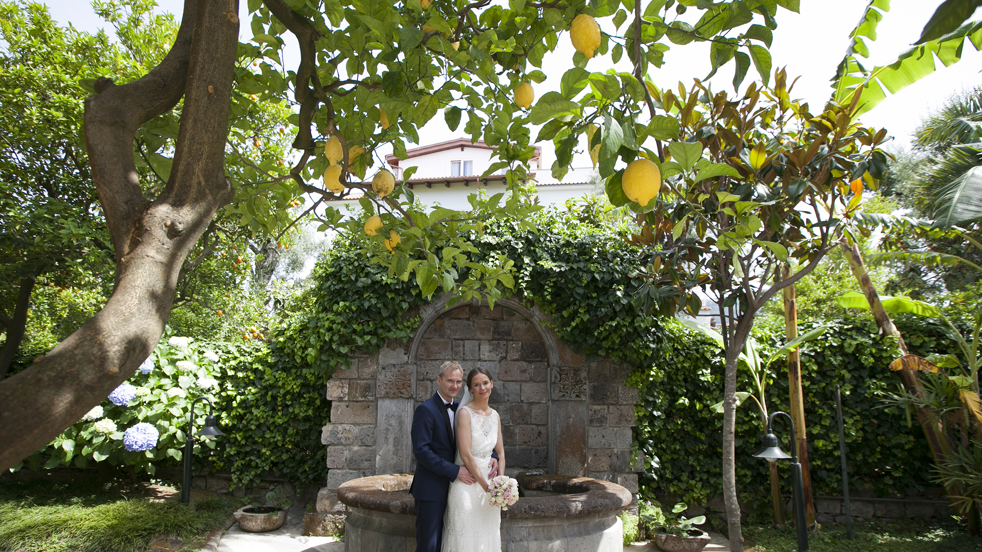 sorrento_wedding_photographer_020