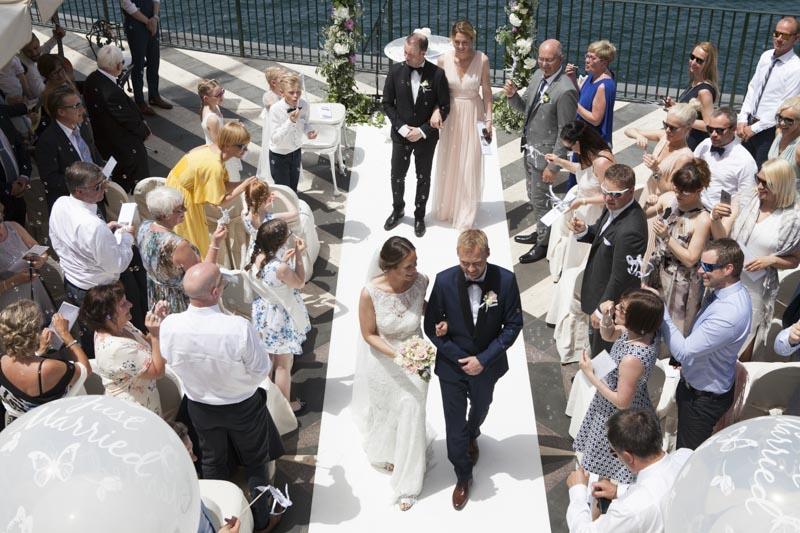 sorrento_wedding_photographer_021