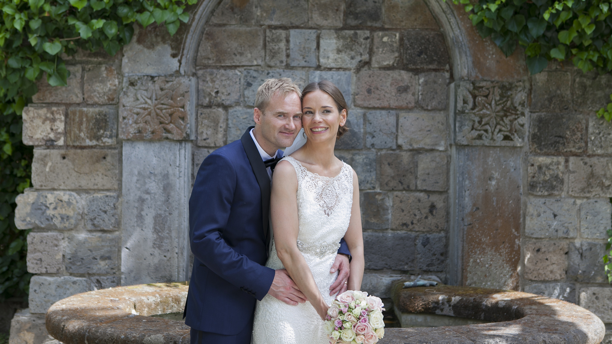 sorrento_wedding_photographer_021