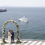 sorrento_wedding_photographer_022
