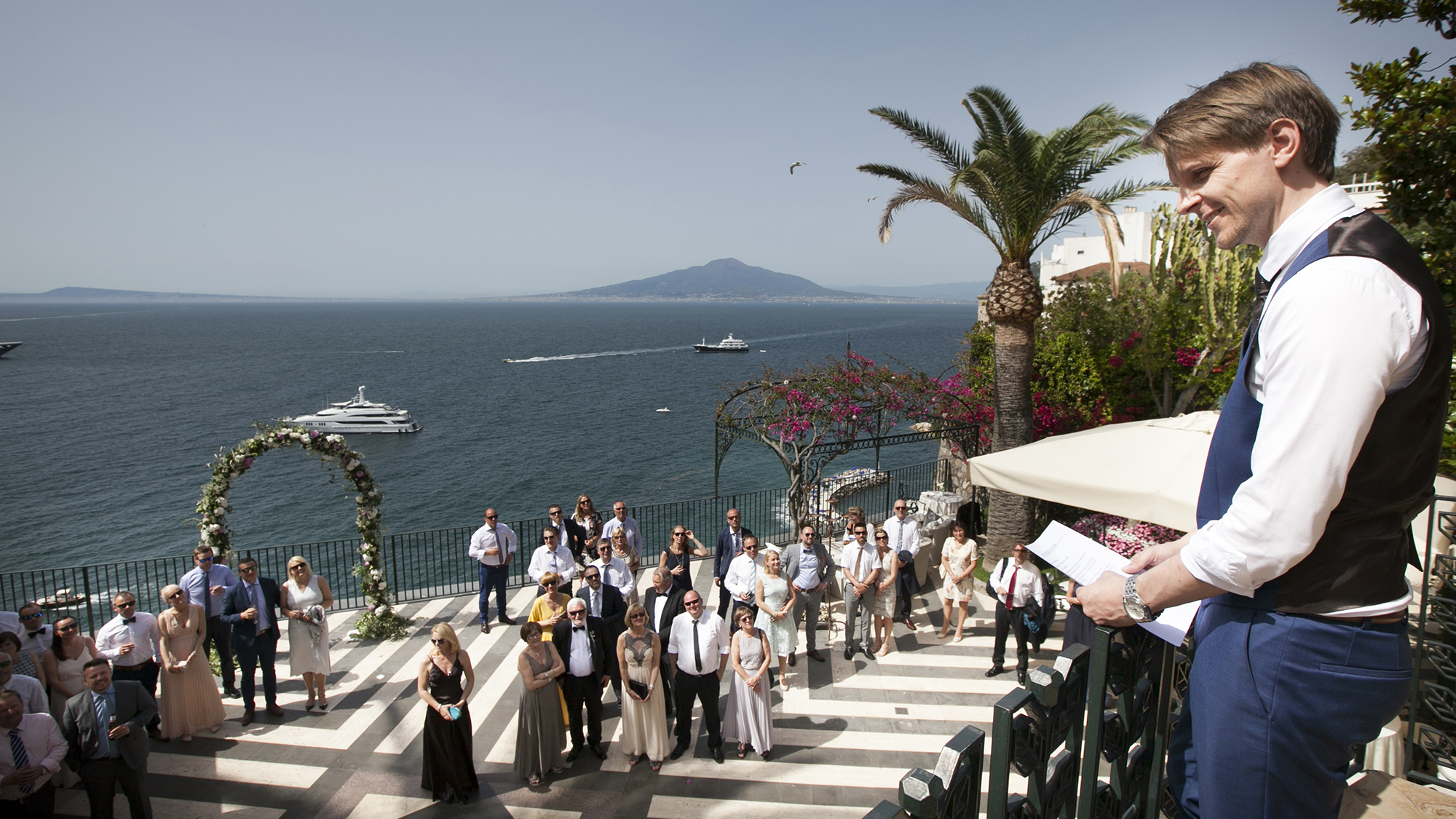 sorrento_wedding_photographer_023