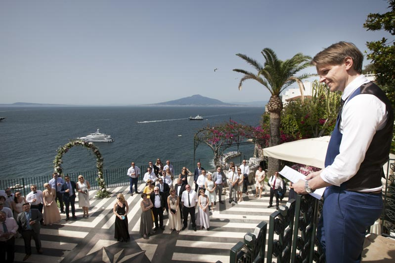 sorrento_wedding_photographer_027