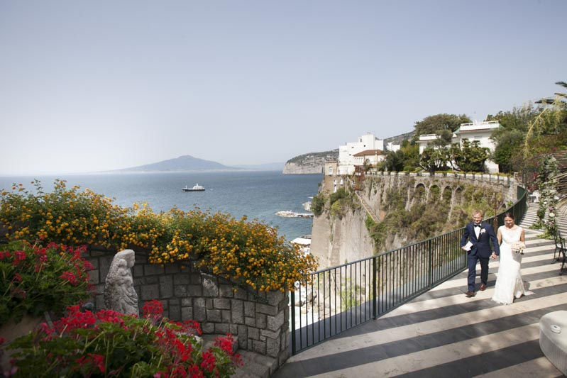 sorrento_wedding_photographer_028