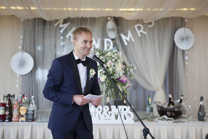 sorrento_wedding_photographer_030
