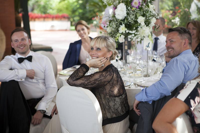 sorrento_wedding_photographer_031