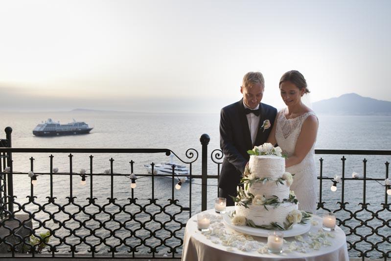 sorrento_wedding_photographer_038