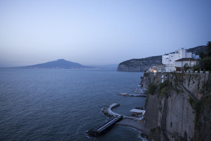 sorrento_wedding_photographer_044