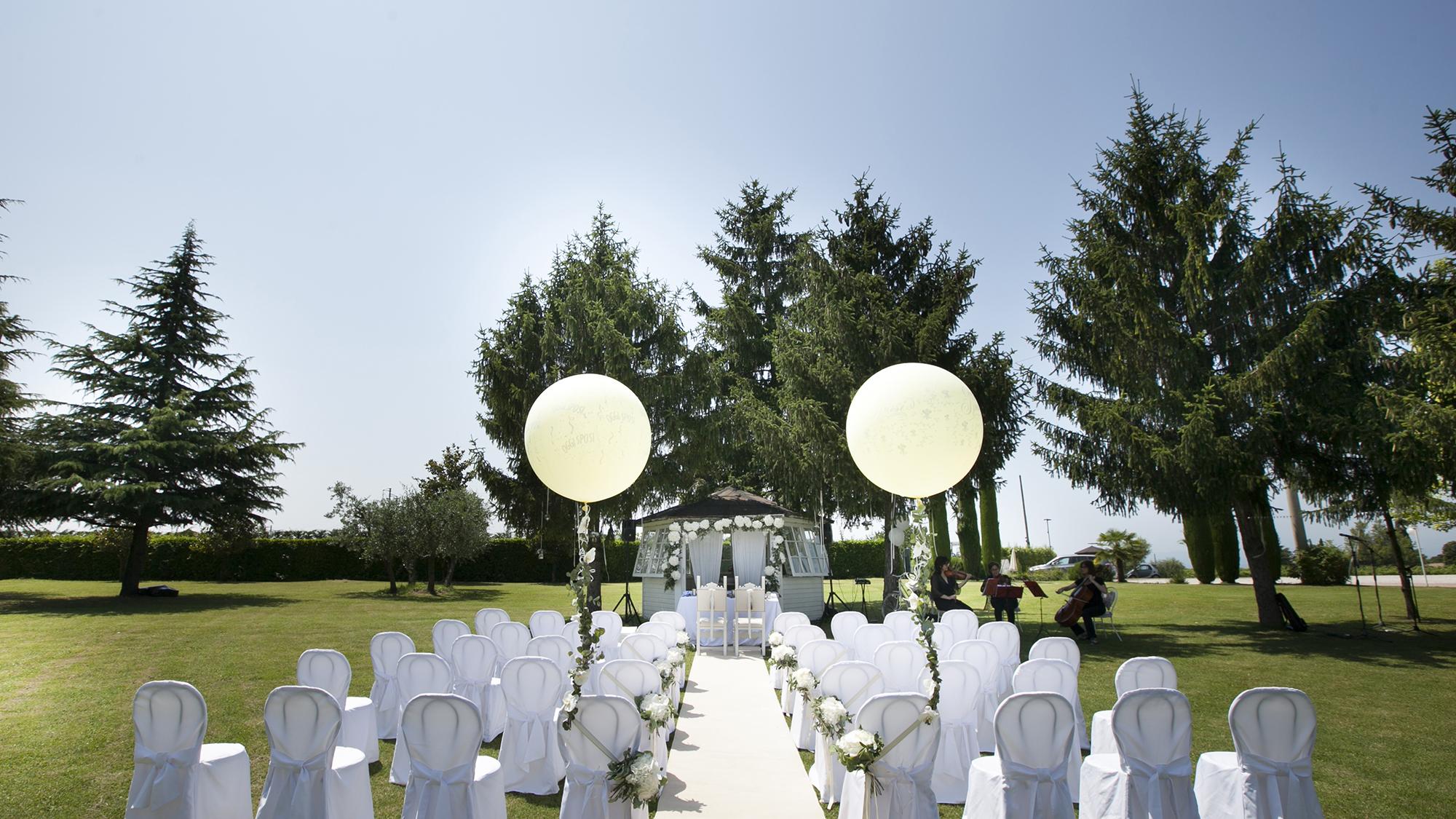 lazise_wedding_photographer_009