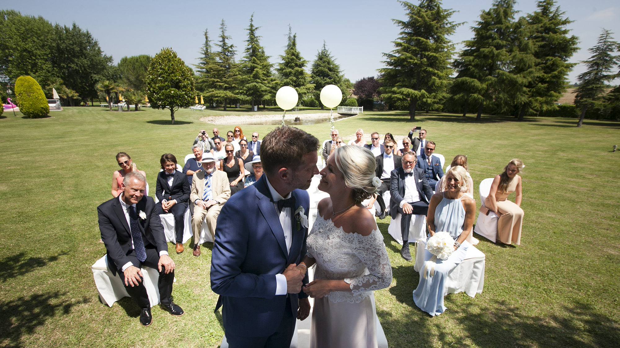 lazise_wedding_photographer_012