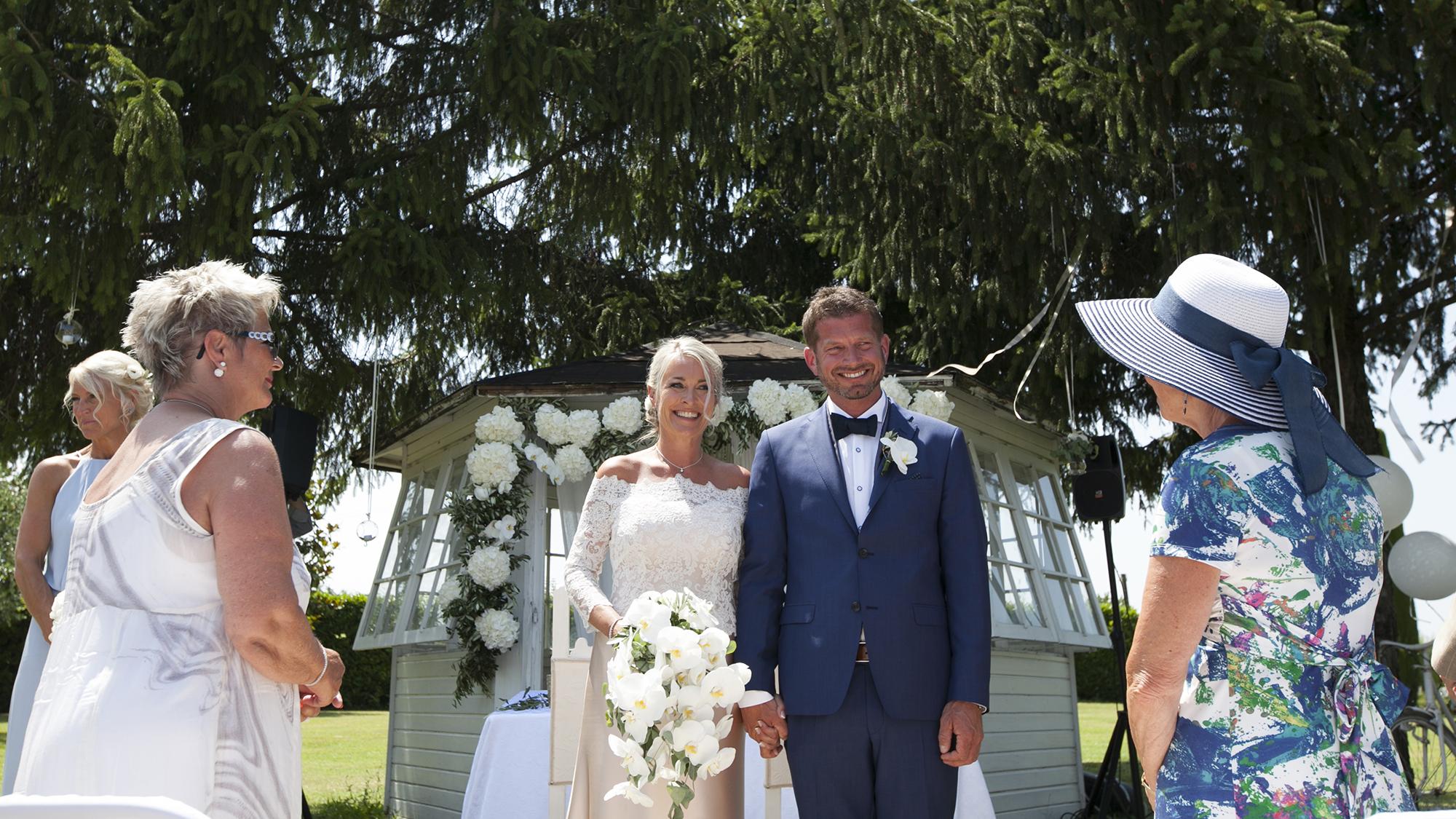 lazise_wedding_photographer_013