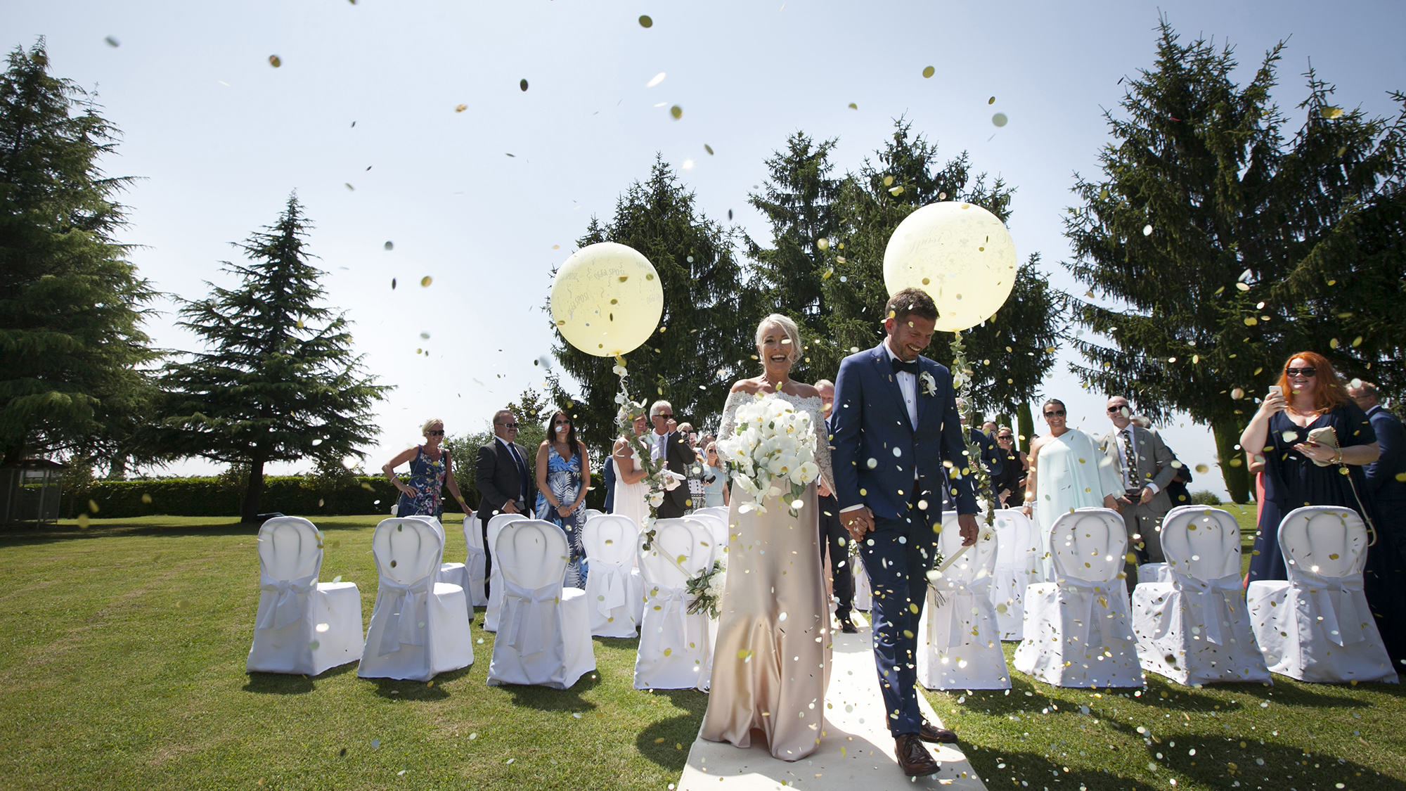 lazise_wedding_photographer_014