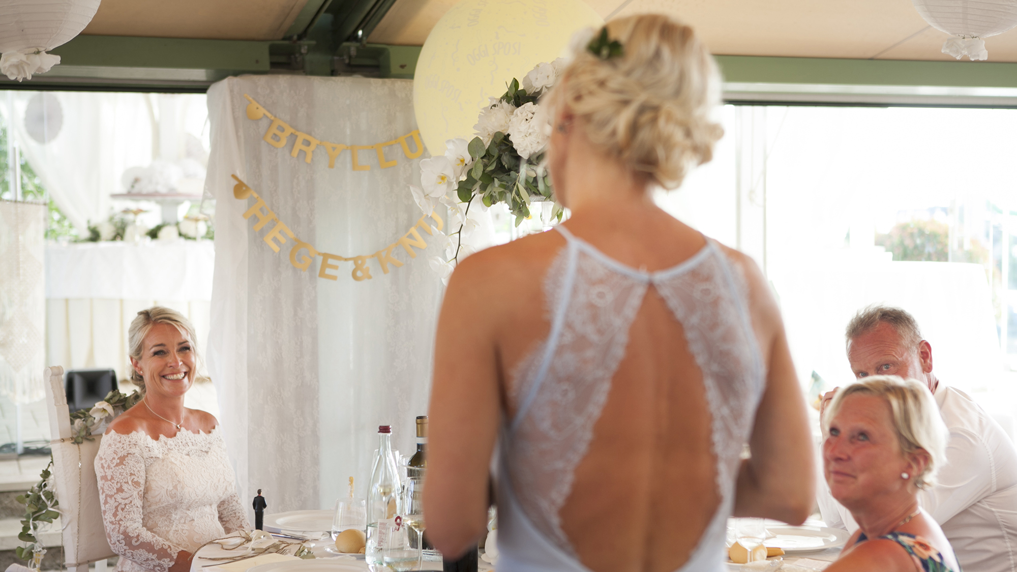 lazise_wedding_photographer_021