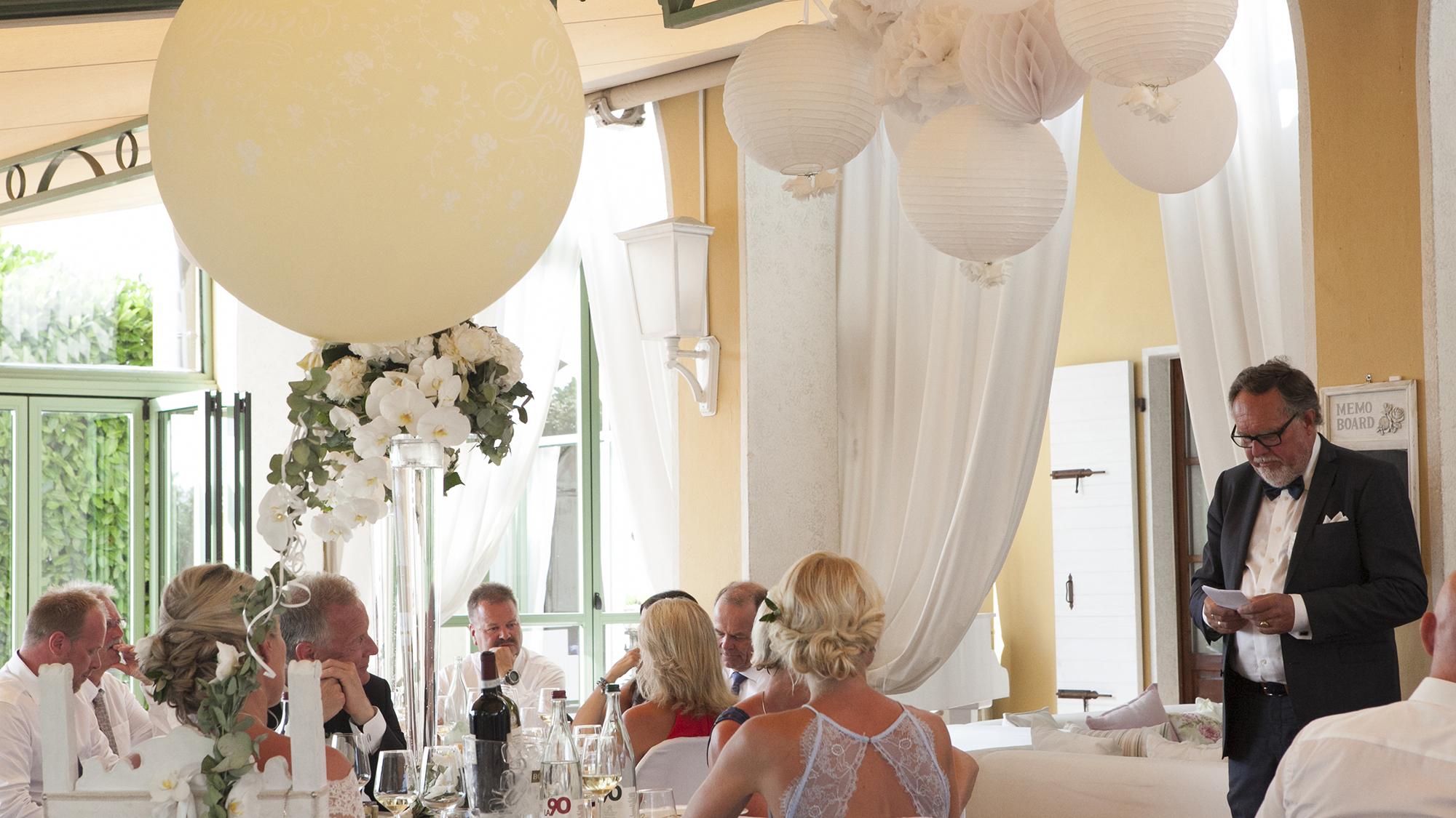 lazise_wedding_photographer_022