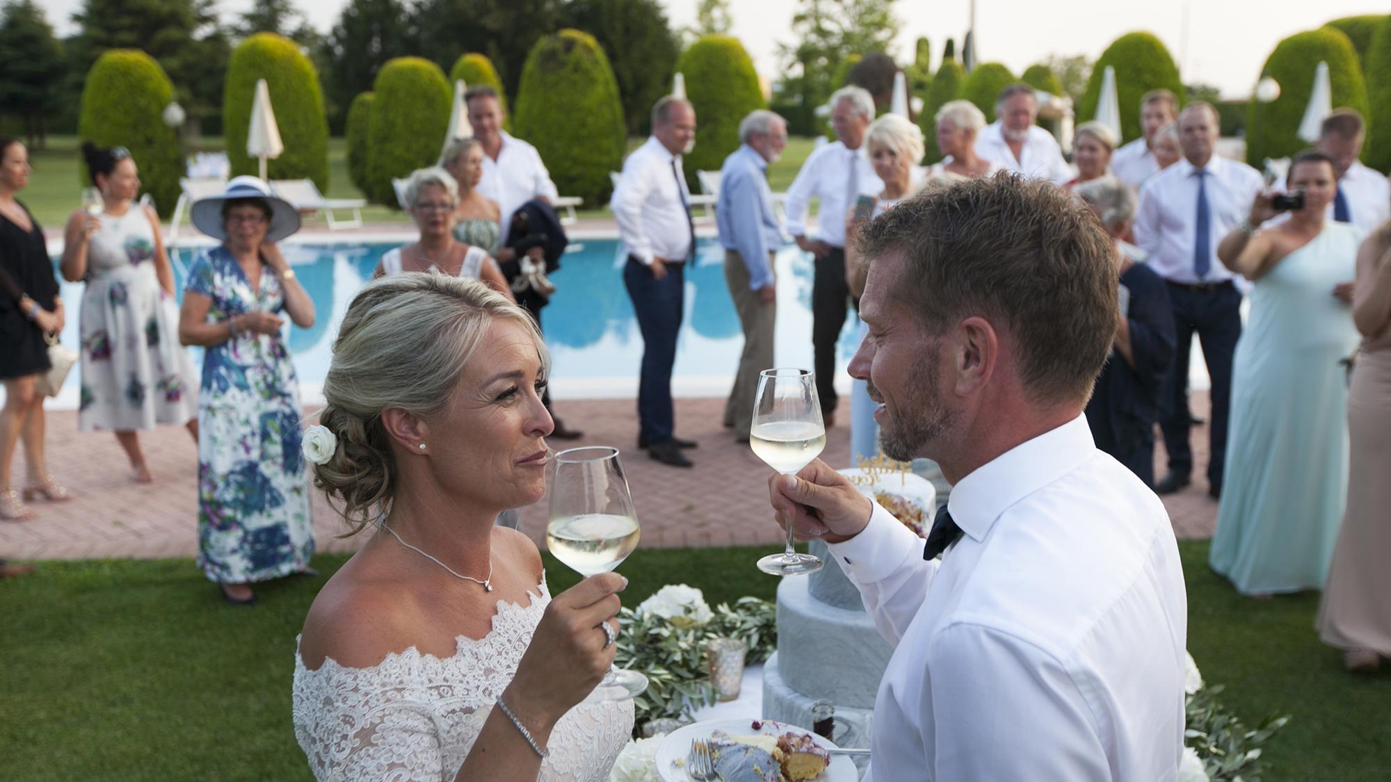 lazise_wedding_photographer_024