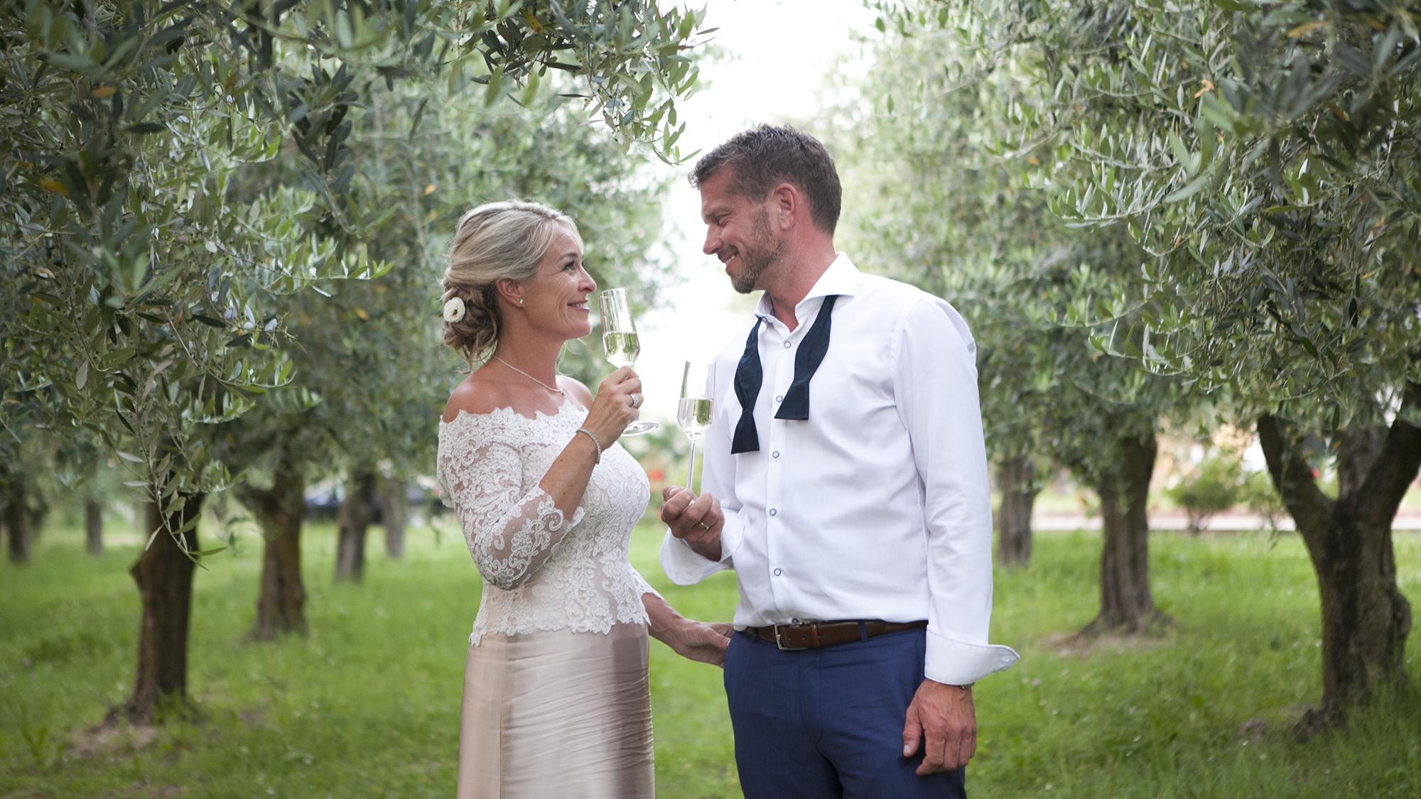 lazise_wedding_photographer_025