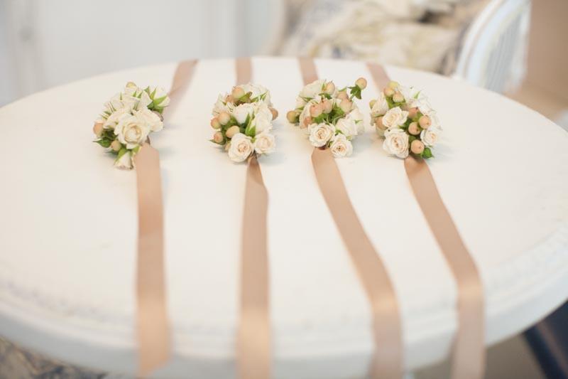 lago_di_garda_wedding_photographer_006