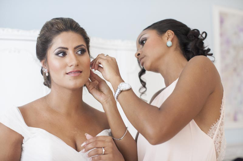 lago_di_garda_wedding_photographer_010