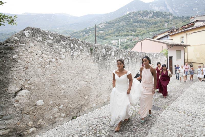 lago_di_garda_wedding_photographer_013