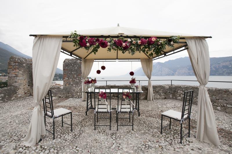 lago_di_garda_wedding_photographer_015