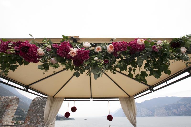 lago_di_garda_wedding_photographer_016