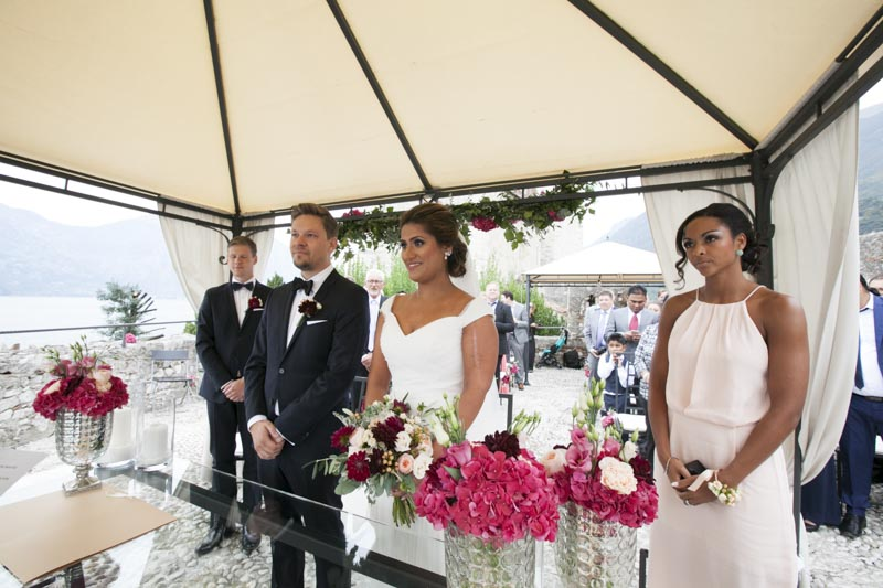 lago_di_garda_wedding_photographer_018