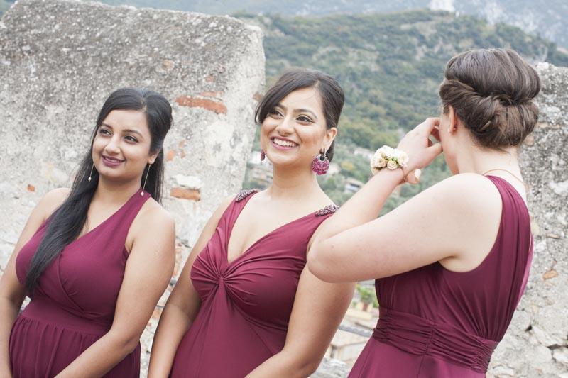 lago_di_garda_wedding_photographer_020