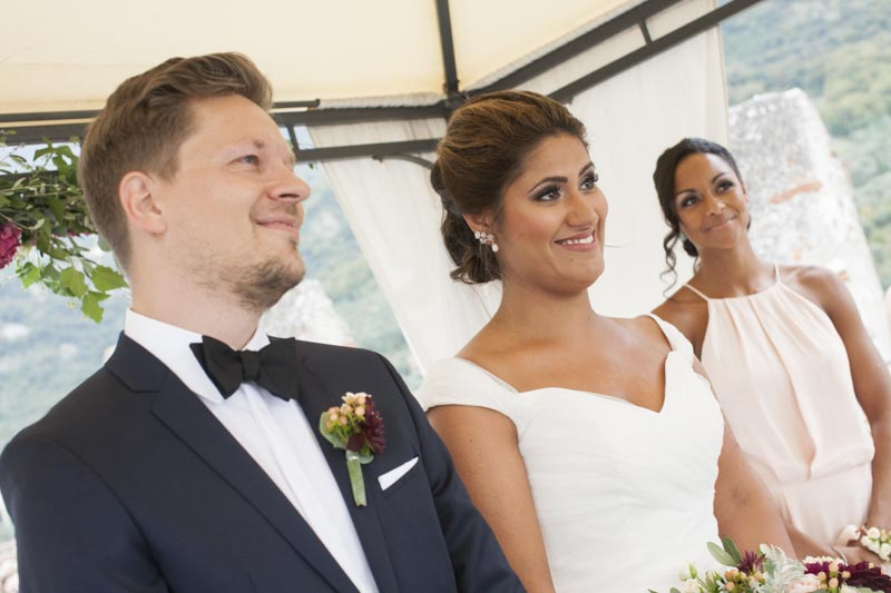 lago_di_garda_wedding_photographer_021
